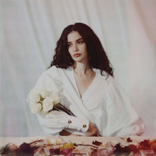 220px-Sabrina_Claudio_-_About_Time